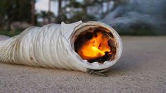 1000 Images About Dryer Venting On Pinterest Dryers