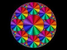 Google Image Result for http://dianemanuel.com/wp-content/uploads/2009/12/970939Fractal1-300x225.jpg