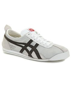 Onitsuka Tiger Fencing Sneakers - Asics