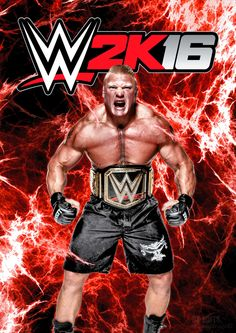 WWE 2k16 PC Game: http://www.pcgames42.com/wwe-2k16.html  #brook #lesna #wwe #2k16 #wwe2k16 #16 #game #wrestle #wrestlemania #video game, pc game, #download, #review