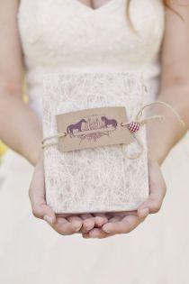 Equestrian invite http://rowellphoto.com