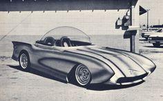 Ron-aguirre-corvette23.jpg