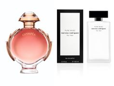 O perfume ideal para a noiva de cada signo! Narciso Rodriguez, Dolce E Gabbana, Manicure, Perfume Bottles, Pure Products, Beauty, Beauty Trends, Less Is More, Brides