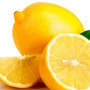 1 pohárral ittam meg naponta ebből a keverékből Orange, Fruit, Food, Meal, The Fruit, Eten, Meals