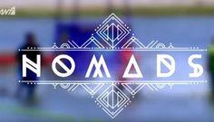 http://www.istioforosnews.com/2017/07/i-ekplixi-me-to-nomads-tou-ant1.html