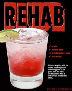 Millions of People Enjoy Pocket Cocktails. Check out our World Famous Drink Posters. Booze Drink, Liquor Drinks, Cocktail Drinks, Mixed Drinks Alcohol, Alcohol Drink Recipes, Alcholic Drinks, Non Alcoholic Drinks, Halloween Drinks, Yummy Drinks
