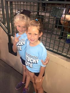 Premier Athletics- Kentucky Elite