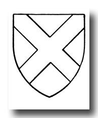 make your own coat of arms template - make your coat of arms family crest free family crest