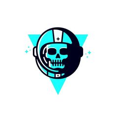 Astro death blue version #dribbble #dribbblers #design #webdesign #icon #linework #illustration #picame #iconoftheday #illustrator #vector #visforvector #art #flat #pirategraphic #graphicroozane  #simplycooldesign #graphicdesign #graphicdesigner #graphicdesigncentral #thedesigntip #brand #logo #identity #graphicgang  #bestvector #logoplace