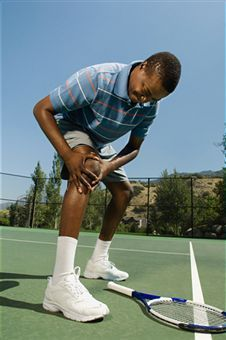 Physical Therapy Exercises for Torn Meniscus