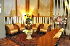 our hotel in prague ★★★ Hotel Residence Malá Strana, Prague, Czech Republic Prague Hotels, National Theatre, Czech Republic, Prague Czech, Berlin, Bohemia