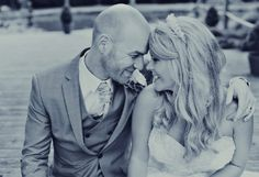 Redhouse Barn | Wedding Photographer | Wedding Photography