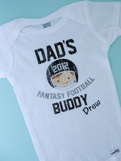 Dallas Cowboys Baby Clothes Adorable Dallas Cowboys Baby Clothes  Dallas Cowboys Infant Practice Tee Decorating Design