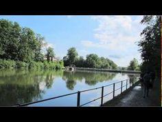 Gallen Best Of St Gallen, Audio, Videos, Instagram, Challenges, Switzerland, Hiking