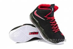 new styles a439d 3a525 All Lebron James Shoes, Lebron Shoes For Sale, Lebron James 10, Lebron  James Basketball, Nike Basketball Shoes, Air Jordan, Jordan Shoes, Cheap  Nike, Nike ...