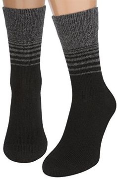 Amazon #DealOfTheDay: Air Wool Socks Merino Wool Egyptian Cotton Dress Boot Black Work Sock 2 pairs https://www.lavahotdeals.com/ca/cheap/amazon-dealoftheday-air-wool-socks-merino-wool-egyptian/320541?utm_source=pinterest&utm_medium=rss&utm_campaign=at_lavahotdeals&utm_term=hottest_12