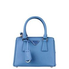 Prada Handbags DONNA