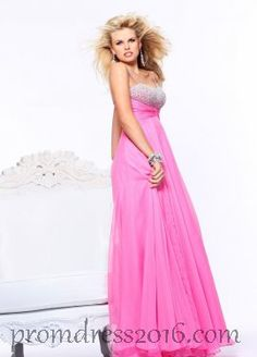 Pink Two Shoulder Sequin Prom Formal Dresses for juniors [PD201601400] - $192.00 : Prom Dresses | Prom Dresses 2016