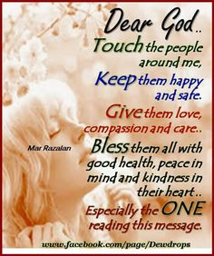 535 Best Prayer Images Faith Prayers Spirituality
