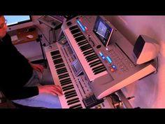 Keine Lügen (Fantasy) - Cover by Schlagerburschi - YouTube Office Phone, Dance Music, Landline Phone, Youtube, Music Instruments, Fantasy, Film, Cover, Instrumental Music