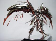 Machine Mess A.U.G.E : 네이버 블로그 Gi Joe, Character Concept, Concept Art, Battle Robots, Android Art, Geek Decor, Gundam Wing, Comics Story, Custom Gundam