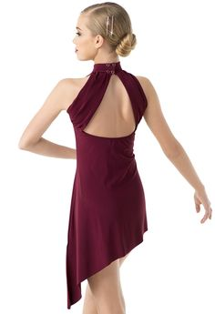 Dancewear to dance educational institutions, employees, dancers; Contemporary Dance Moves, Contemporary Dance Costumes, Contemporary Ballet, Contemporary Dresses, Modern Dance Costume, Dance Costumes Lyrical, Dance Leotards, Ice Dance Dresses, Dance Outfits