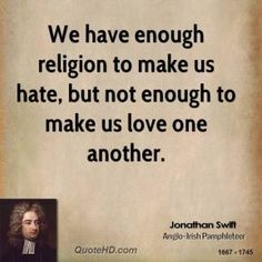 Jonathan Swift Quotes, Quotations, Phrases, Verses and Sayings. Writer Quotes, Me Quotes, Jonathan Swift Quotes, Modest Proposal, Poetry Famous, Religion Quotes, Soul Searching, Enough Is Enough, Famous Quotes