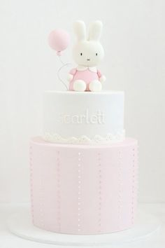 cake by http://hello-naomi.blogspot.it/