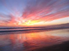 Beach - - Yahoo Image Search Results