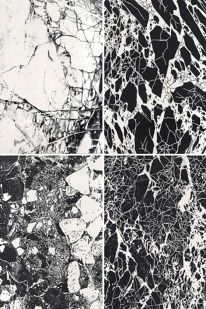 Texture on Designspiration