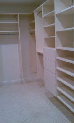 Gallery   Naples Closets, LLC