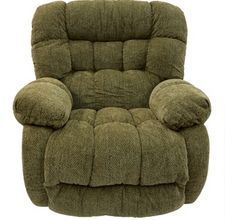 how to reupholster a recliner--maybe a place to start @Debbie Ellis