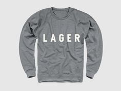 LAGER-updated.jpg