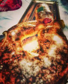 El millor de l'endemà de #SantSimó és esmorzar amb un sabre #Tradicions #Cultura #Mataró #photooftheday #goodmorning #Bondia #petitsplaers #breakfast #instadaily #instagood #igerscatalunya #igersmataro #igersmataró #instacool #instalike #weekend #traditional #food #sugar #honey