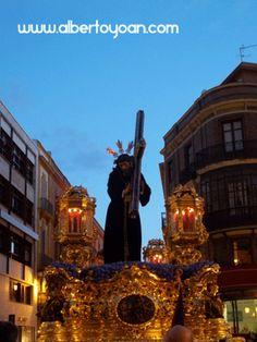 la Semana Santa sevillana sigue en el memoria de quienes pudimos disfrutar de los pasos por la capital andaluza