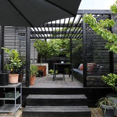 - Pergola Ideas Videos covered - Pergola Patio Ideas C ., - Pergola Ideas videos covered - Pergola Patio Ideas curtains There are numerous things which could ultimately total the back yard, similar to an existing white-colored picket containment. Outdoor Pergola, Pergola Plans, Diy Pergola, Outdoor Rooms, Outdoor Decor, Small Pergola, Rustic Pergola, Corner Pergola, Outdoor Retreat