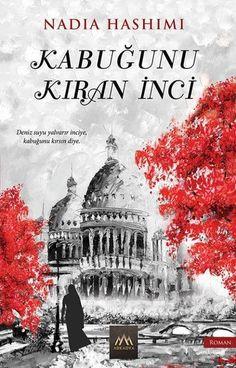 Turkish Edition Pcos, Book Worms, Taj Mahal, My Books, Literature, Fiction, Film, Movie Posters, Travel