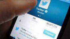 UNIVERSO PARALLELO: Novità Twitter Maggiore Tutela Utenti