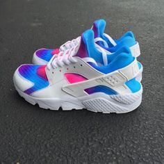 best service 2590c 1a2aa Image result for custom nike huaraches