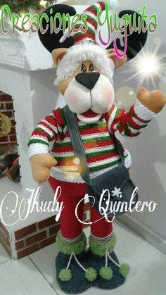 Mary Christmas, Christmas 2019, Xmas, Diy And Crafts, Teddy Bear, Country, Christmas Sewing, Christmas Decor, Safe Room
