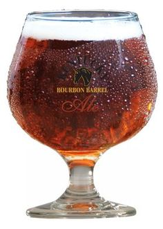 (1) Pin by Martin Davies on Beers & Ciders | Pinterest