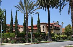 Wrong List Price on Your Home? 3 Steps to Adjust   Views of La Jolla