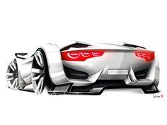 GTbyCitroen Concept Wallpaper Concept Cars Wallpapers in jpg