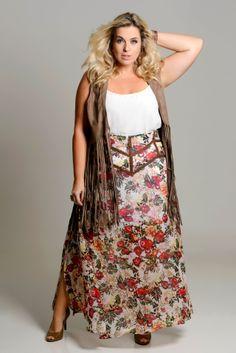 Miss Taylor Moda Plus - Formulário de Cadastro.