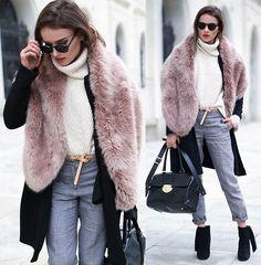 More looks by Juliett Kuczynska: http://lb.nu/juliettk  #casual #elegant #street
