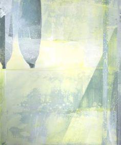 "Saatchi Art Artist Stephane Villafane; Painting, ""03.02.2016"" #art"