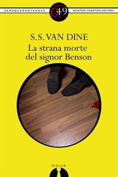 http://ebookstore.newtoncompton.com/la-strana-morte-del-signor-benson