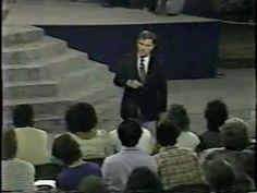 Kenneth Copeland - Overcoming Faith (1984)
