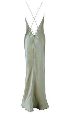 Red Silk Dress, Silk Gown, Sari Silk, Summer Dresses With Sleeves, Summer Dresses For Women, Elegant Dresses, Nice Dresses, White Bridal, Looks Style