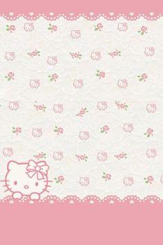 Image via We Heart It https://weheartit.com/entry/172479000 #hellokitty #kitty #sanrio